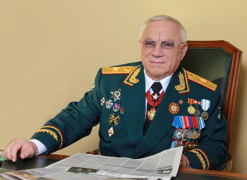 Куликов800