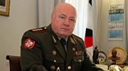 Анатолий Владимирович ГРЕБЕНЮК