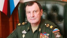 Дмитрий Витальевич Булгаков