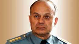 Александр Давыдович Косован