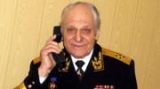КАПИТАНЕЦ И.М.