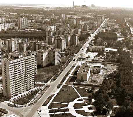 GZ_04_2016-Куликов-6
