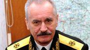 Масорин Владимир Васильевич