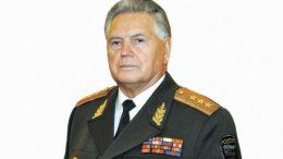 Шилов Иван Фёдорович