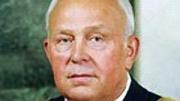 Синицын Виктор Павлович