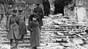 Неусвоенные заветы Бисмарка