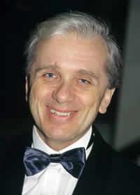 Евгений Стеблов, народный артист РФ