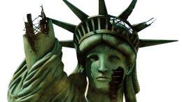 Беспорядок нового мирового порядка