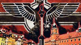 Протекторату Германии подарили «не ту» независимость