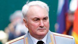 А.В.Картаполов