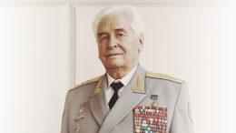 Москвителев Николай Иванович.