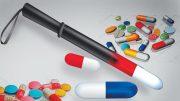 Что опаснее для нас: коронавирус или борьба с ним