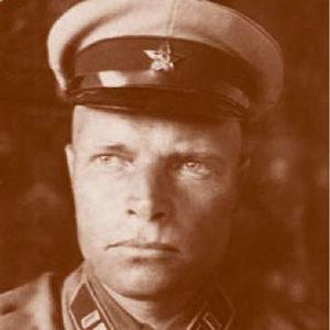 Полковник Масленников И.И. награждён в 1936 году орденом Красного Знамени за борьбу с басмачеством в Средней Азии