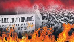 За что СССР заплатил миллионами жизней в первые месяцы войны